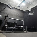 Casting Studio - Vancouver Young Actors School