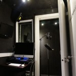 Voice Over Studio - Vancouver Young Actors School